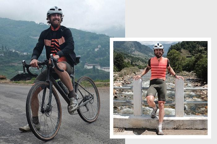 jack-ultra-cyclist-bhutan-f2-jpg