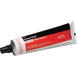Multi Purpose Adhesive 148ml