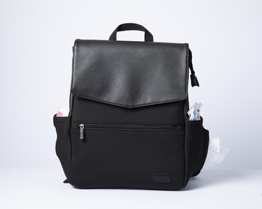 LaTASCHE Classic Backpack