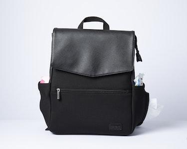 LaTASCHE Classic Backpack