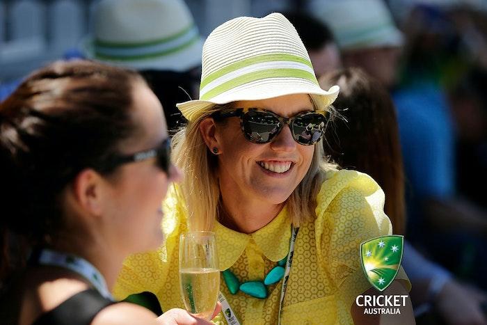 cricket1-jpg