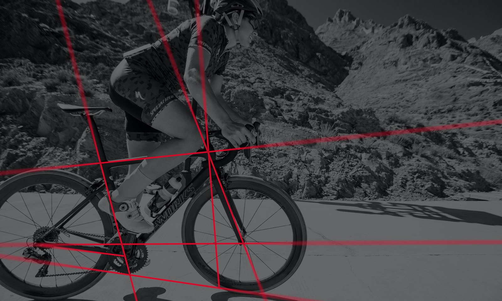 Understanding Bike Geometry Charts: What They Mean and How To Read Them