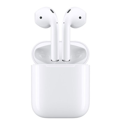 earbud-apple-jpg