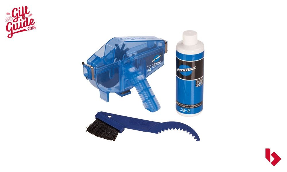 be-giftguide_parktool-chain-gang-cleaning-kit-jpg