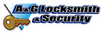A & G Locksmiths & Security