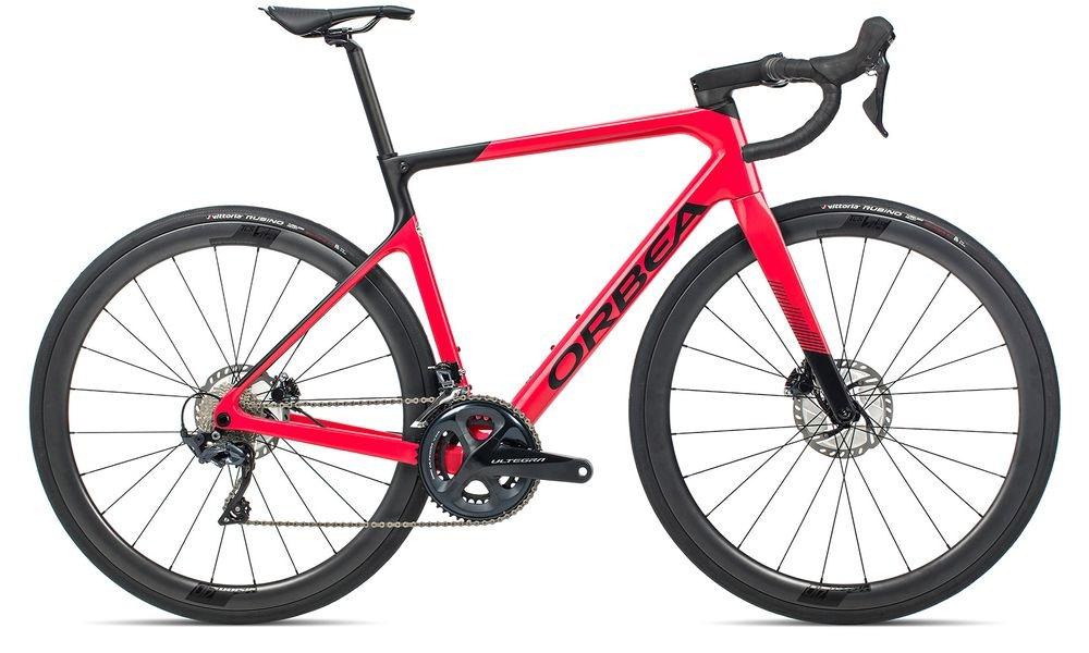 Orbea 2021: Das sind die neuen Bikes