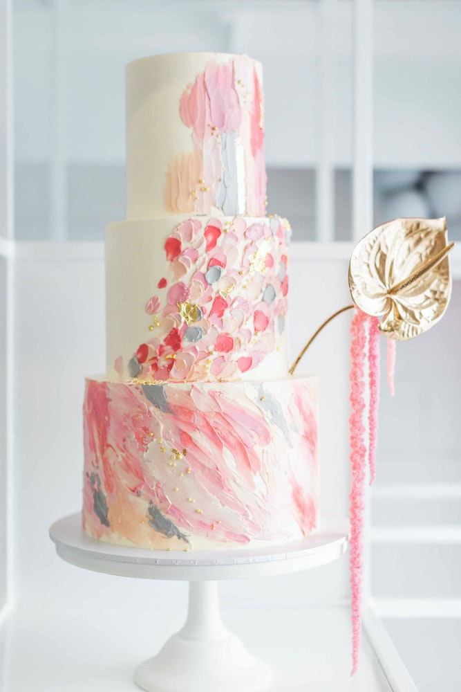 """cake"""