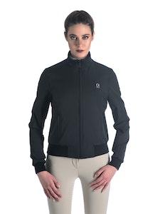 Ego7 Ladies Bomber Jacket