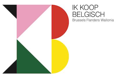logo-ik-koop-belgisch-hoomed-png