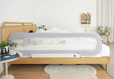 Bolin Bolon Children's bed guardrail 1.5M