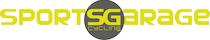 Sports Garage Cycling (Spruce St)