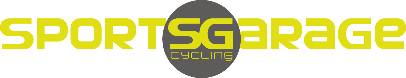 Sports Garage Cycling - Spruce St