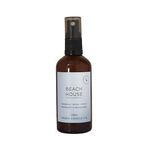 Beach House Room Spray