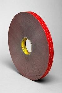 3M 4991 VHB Tape 12mm x 33m