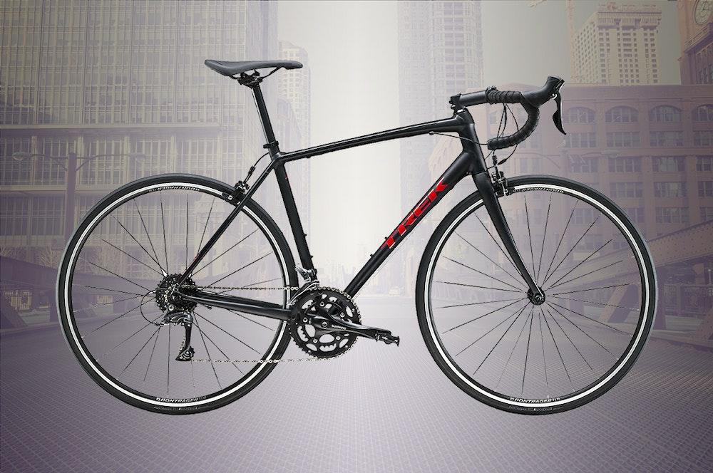 best-budget-road-bikes-2020-trek-domane-al2-jpg