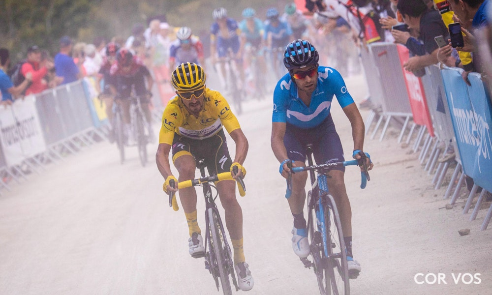 2019-tour-de-france-stage-six-report-7-jpg
