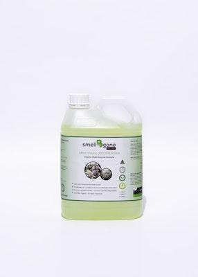 Turf Doctor Australia smellBgonePLUS - 2lt