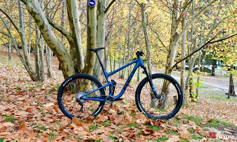 electric-mountain-bike-categories-explained-guide-1-jpg