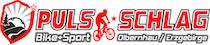 PULSSCHLAG Bike+Sport