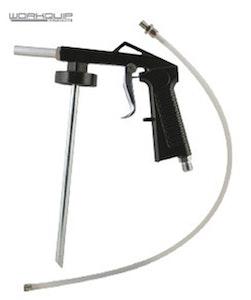 Underbody Gun 1025