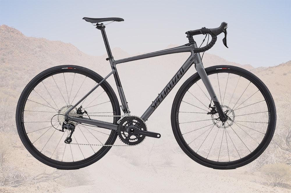 best-gravel-bikes-under-3000-2018-specialized-diverge-comp-e5-jpg