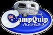 CampQuip
