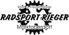 Rieger Radsportgeschäft