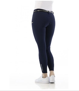"""Equithème """"Lainbow"""" Breeches, Kids"""