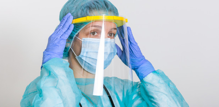 healthcare-ppe-1-png