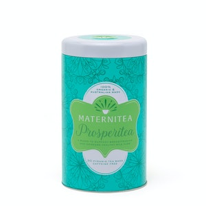 ProsperiTea, Breastfeeding Tea