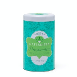 ProsperiTea - Breastfeeding Tea