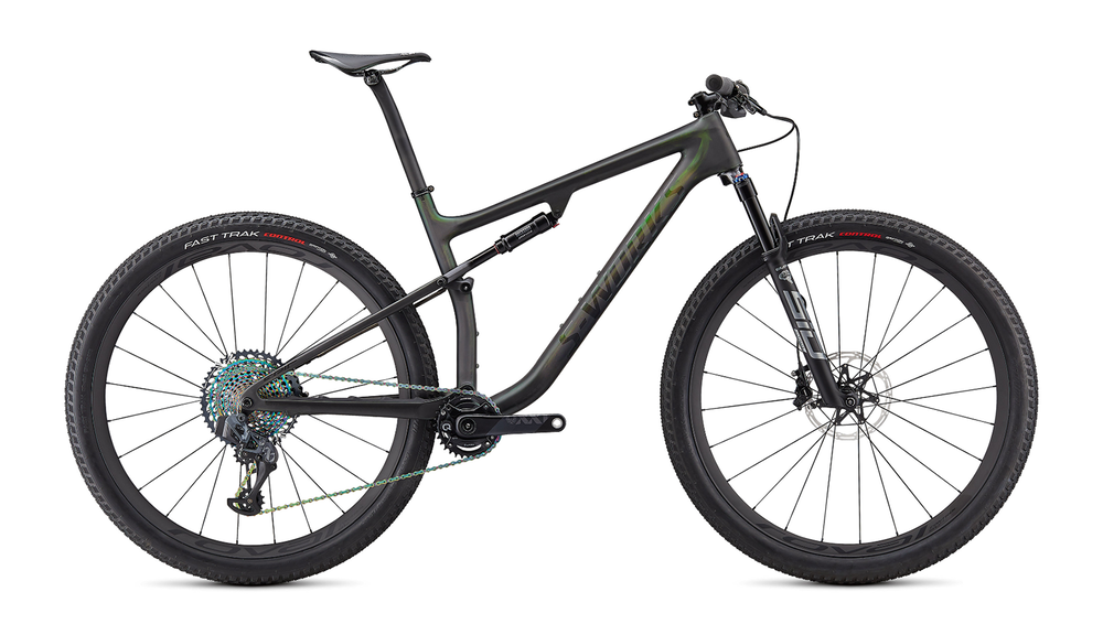 specialized-epic-s-works-2021-png