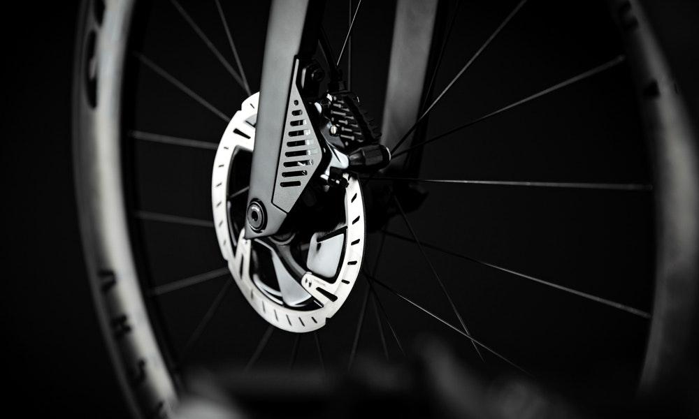 2021-merida-reacto-road-bike-what-to-know-5-jpg