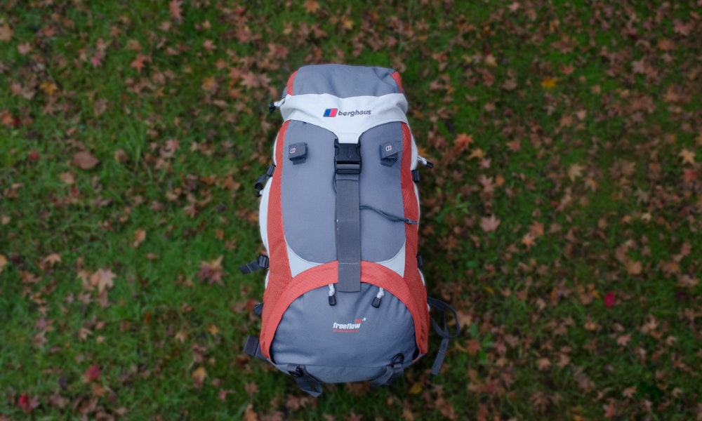 backpack-berghaus-jpg
