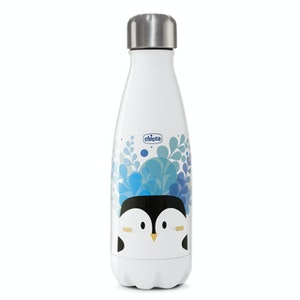 Chicco Drinky 500ml Thermal Bottle [8pc Display]