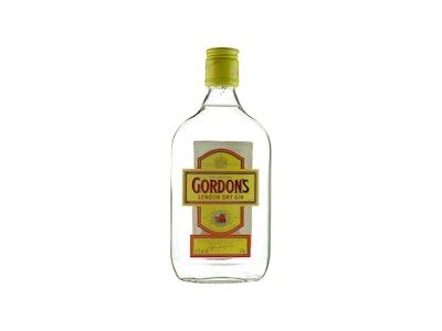 Gordon's London Dry Gin 375mL