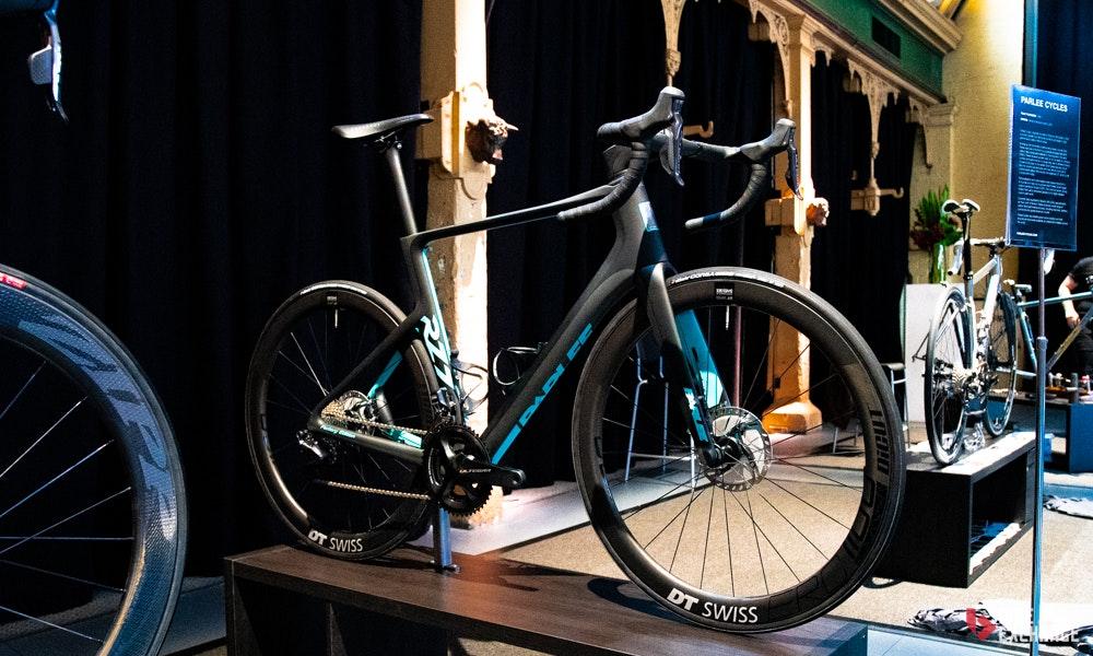 handmade-bicycle-show-australia-feature-88-jpg