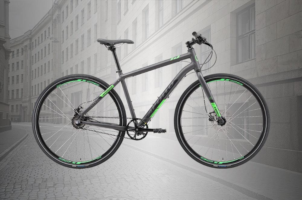 best-belt-drive-bikes-2019-apollo-trace-45-jpg