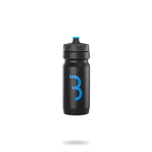 BBB CompTank 500ml Bottle Black/Blue