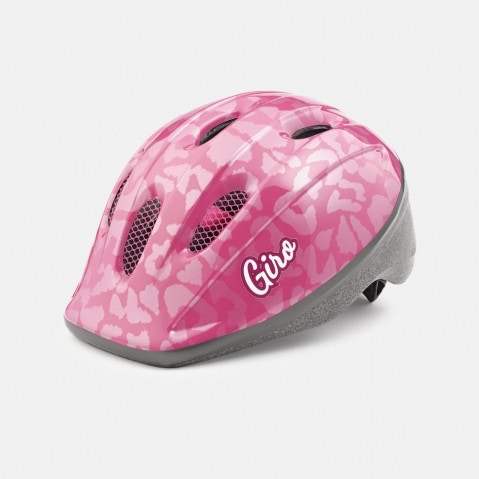Giro Rodeo Kids Helmet, Kids Helmets