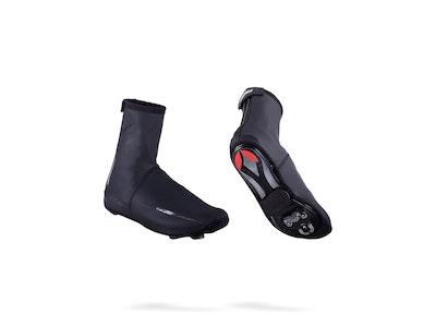 WaterFlex Shoecovers BWS-03