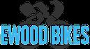 Ewood Bikes