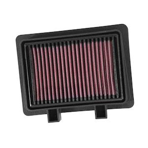 K&N Air Filter KSU-1014