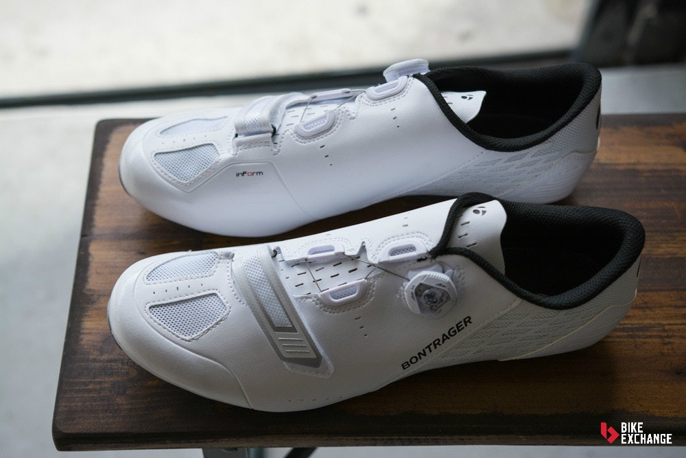 buyers guide road bike accessories shoes