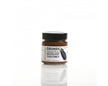 Trinidad Scorpion Chilli Sauce 150ml