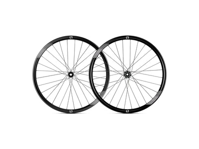Reynolds Cycling TR307S 27.5 Carbon MTB Wheelset