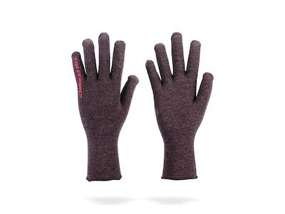 InnerShield Gloves