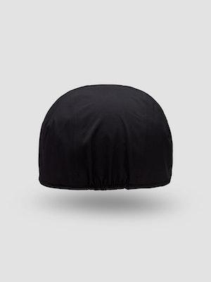 MAAP Prime New Era Cap