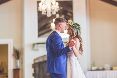 Der Hochzeitstanz – und dann?
