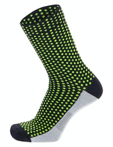 Santini Sfera 21 Socks